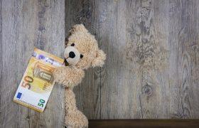 Top 3: Beste Hondenbuggy om Goedkoop te Kopen
