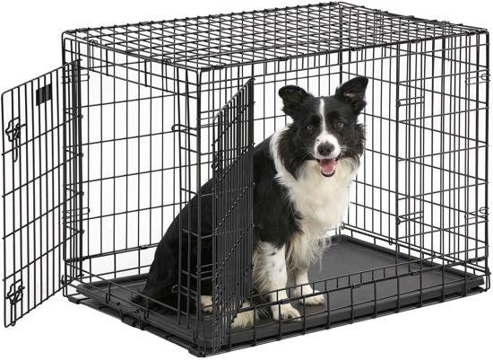 Afbeelding van de Petstore Hondenbench
