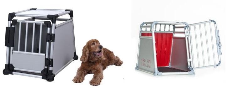 De 5 Beste Hondenbenches voor in de Auto