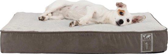 Afbeelding van het Trixie Vital Orthopedisch Hondenkussen