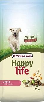 Afbeelding van Versele Laga Happy Life hondenvoer